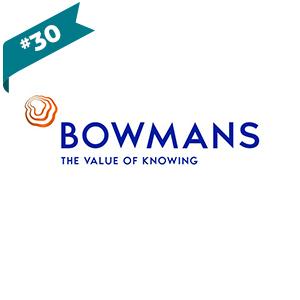 Grad-site_employer-logos_Bowmans2