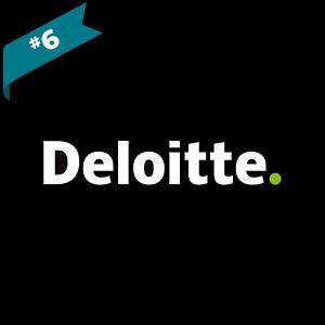 Grad-site_employer-logos_Deloitte4