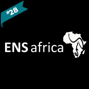 Grad-site_employer-logos_ENSafrica