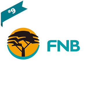 Grad-site_employer-logos_FNB2