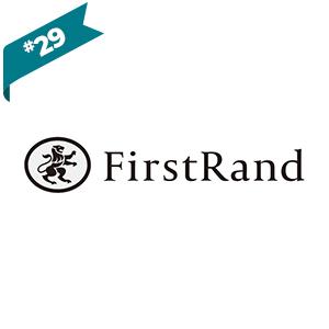 Grad-site_employer-logos_First-rand2