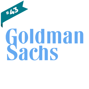 Grad-site_employer-logos_Goldman-sachs3