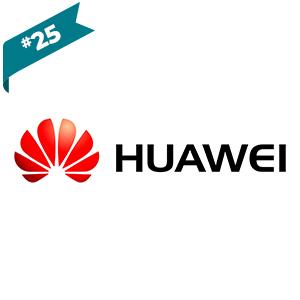 Grad-site_employer-logos_Huawei2