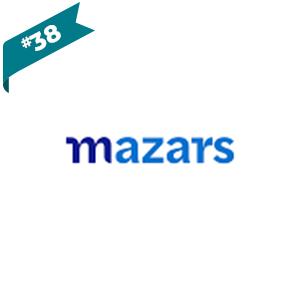 Grad-site_employer-logos_Mazars3