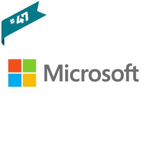 Grad-site_employer-logos_Microsoft3