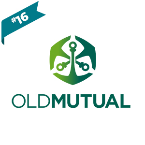 Grad-site_employer-logos_Old-mutual2