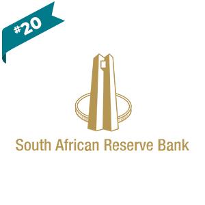 Grad-site_employer-logos_SA-reserve-bank3