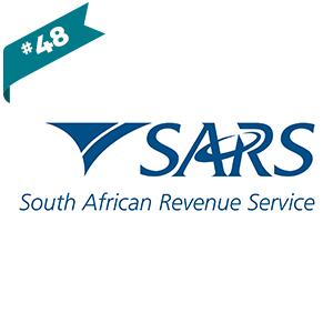 Grad-site_employer-logos_SARS3