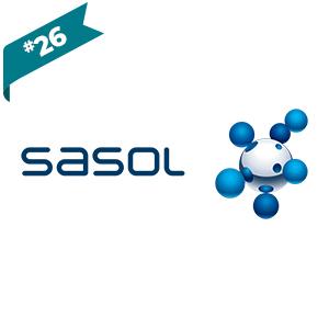 Grad-site_employer-logos_SASOL3