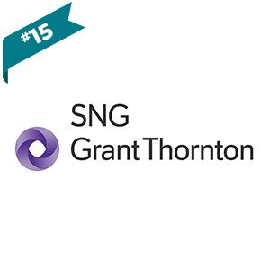 Grad-site_employer-logos_SNGgrantthornton2