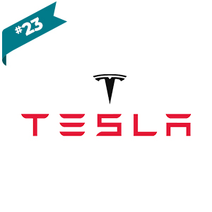 Grad-site_employer-logos_Tesla2