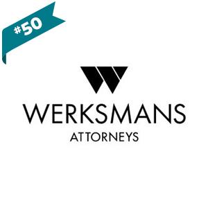 Grad-site_employer-logos_Werksmans-attorneys