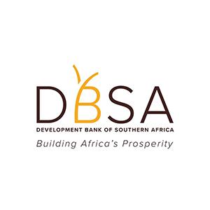 DBSA-logo